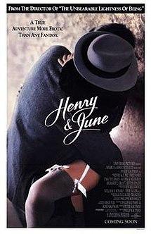 Henry&June.jpeg