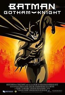 https://i2.wp.com/upload.wikimedia.org/wikipedia/en/thumb/f/f0/Batman_Gotham_Knight.jpg/220px-Batman_Gotham_Knight.jpg
