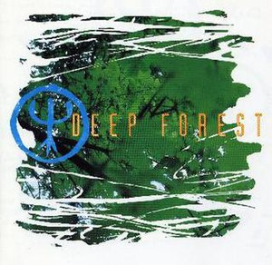 Deep Forest (Deep Forest album)