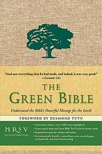 Green Bible.jpg
