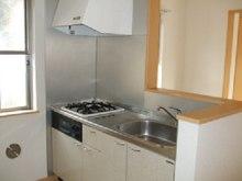 %name Small Apartment Kitchen Storage Ideas