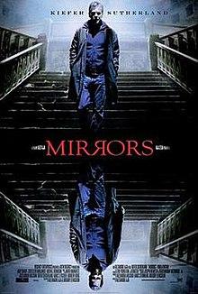 Mirrorsposter08.jpg