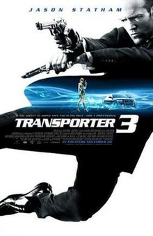 Transporter 3 poster.jpg