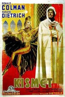 Kismet (1944).jpg