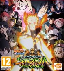 naruto shippuden ultimate ninja storm 3 pc download kickass