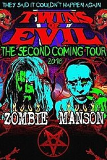 Twins Of Evil The Second Coming Tour Poster.jpg