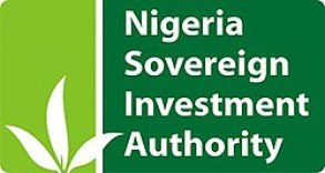 Image result for Nigerian National Sovereign Wealth Fund