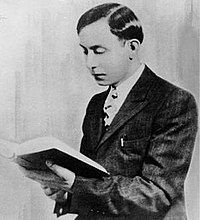 Image result for master fard muhammad