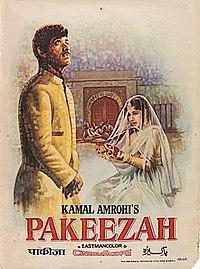 Pakeezah (source: filmcity.in)