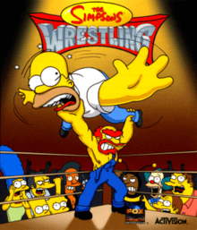 The Simpsons Homer S 5 Best 5 Worst Career Changes