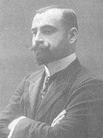 Viktor Aleksander.jpg