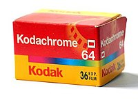 Kodachrome box.JPG