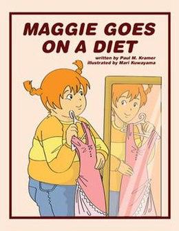 Maggiegoesonadiet.jpg
