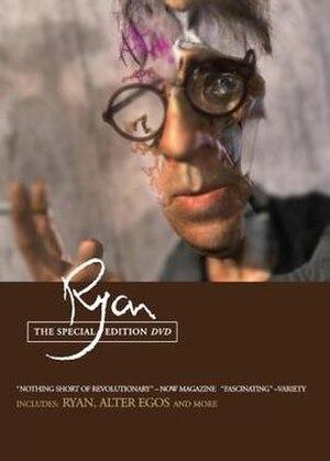 Ryan (film)