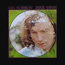 VanMorrisonAstralWeeks.jpg