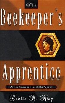 Beekeeper's Apprentice.jpg