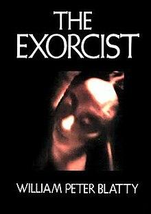 The Exorcist 1971.jpg