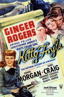 Kitty Foyle original cinema poster.jpg