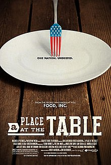 A Place at the Table Poster.jpeg