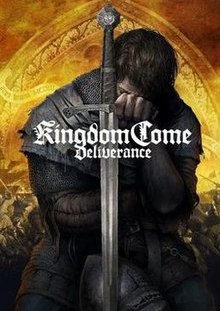 Kingdom Come Deliverance.jpg