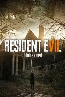 Resident Evil 7 Biohazard Setup Download