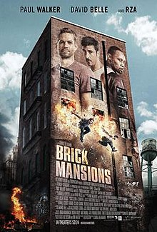 Brick Mansions Poster.jpg