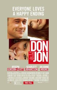 Don Jon Poster.jpg
