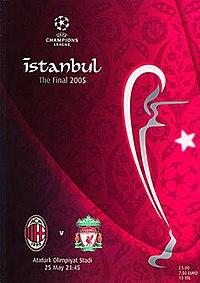 Final2005.jpg