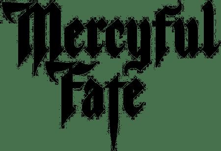 Mercyful Fate Wikipedia