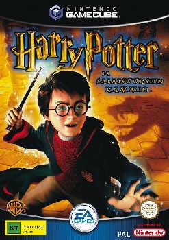Harry Potter Ja Salaisuuksien Kammio Videopeli Wikipedia