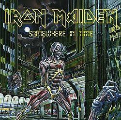 https://i2.wp.com/upload.wikimedia.org/wikipedia/fi/thumb/6/69/Iron_Maiden_Somewhere_in_time.jpg/250px-Iron_Maiden_Somewhere_in_time.jpg