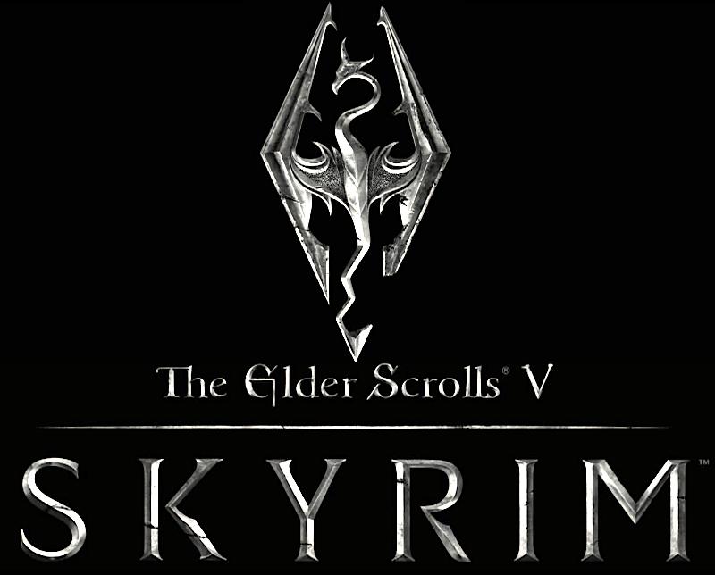 The Elder Scrolls V Skyrim Wikipdia