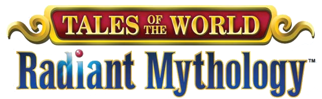 https://i2.wp.com/upload.wikimedia.org/wikipedia/fr/1/14/Tales_of_the_World_Radiant_Mythology_Logo.png