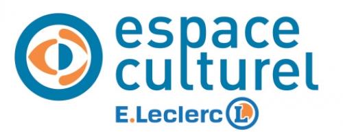 espace culturel e leclerc wikipedia