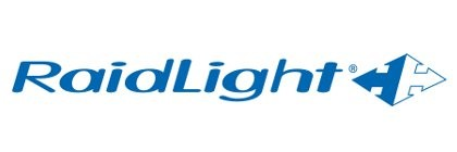 https://i2.wp.com/upload.wikimedia.org/wikipedia/fr/9/97/Logo_Raidlight.jpg