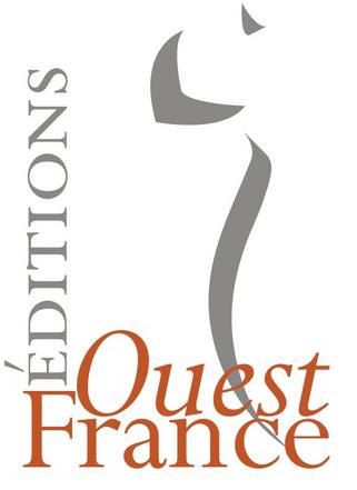 Site officiel de Ouest-France