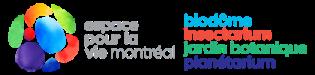 https://i2.wp.com/upload.wikimedia.org/wikipedia/fr/b/b9/Logo_espace_pour_la_vie.png?resize=316%2C75