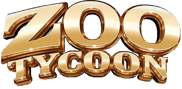 Zoo Tycoon Wikipdia
