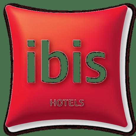 Annuaire Services Clients Ibis_H%C3%B4tel_logo_2012 Contacter le Service Client de IBIS Hotels Voyage