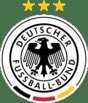Logo Mannschaft
