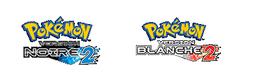 pokemon noir 2 et blanc 2 wikipedia