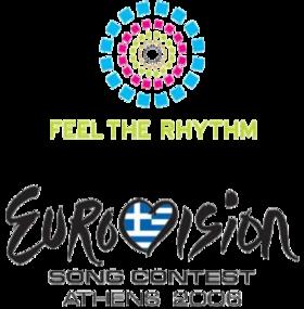 Image illustrative de l'article Concours Eurovision de la chanson 2006