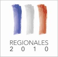 Logo-regionales-2010