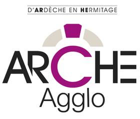 HEXA DEBARRAS, spécialiste du débarrassage en Ardèche, vide maison, appartement, cave, grenier, garage à Tournon-sur-Rhône et toute son agglomération