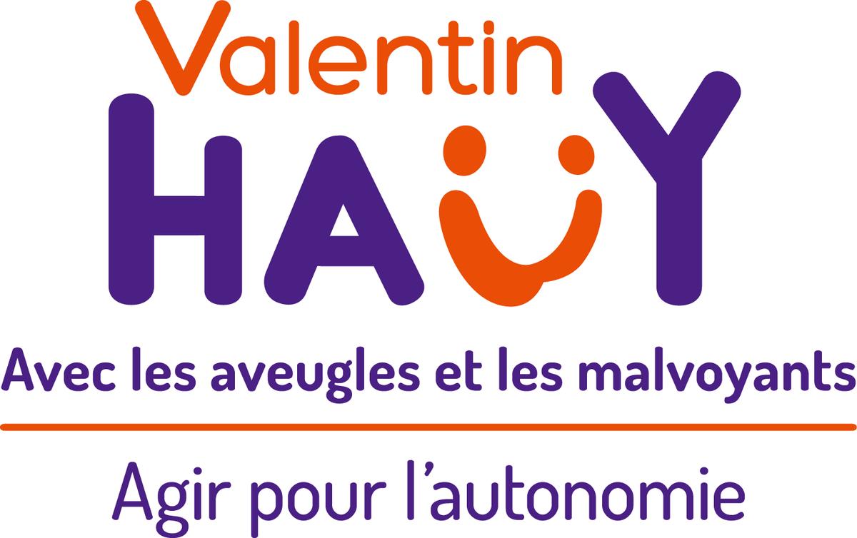 Association Valentin Hay Au Service Des Aveugles Et Des