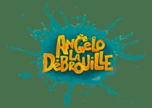 Angelo Alle Videos Zur Serie Toggo De