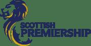 Description de l'image Scottish Premiership.png.