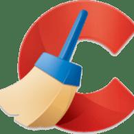 CCleaner 5.54 Full Version