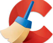 CCleaner 5.54 Full Version