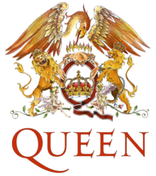 Logo Queen.png